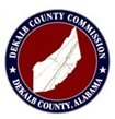 DeKalbCountyCommission
