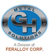 GHMetalSolutions