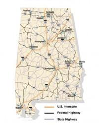 Federal Highways