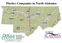 Plastic Companies